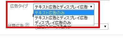 2014-04-06_17h23_35