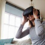 VRではhtcViveが圧倒的におすすめだと思う理由と買ったら絶対やってほしい11のゲーム