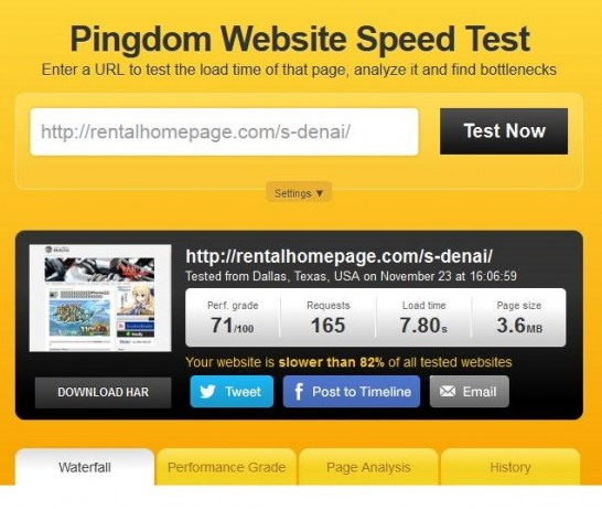 Website speed test - 2013a-11-23_16.08.44