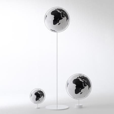 dzn_Corona-globes-for-Watanabe-Kyogu-by-nendo-1