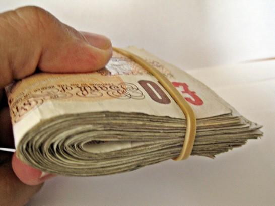 photo credit: Images_of_Money via photopin cc